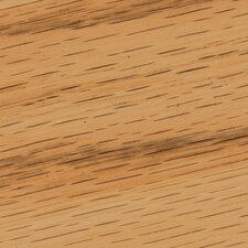 Varthane® Trial Size Natural Premium Stain Wood