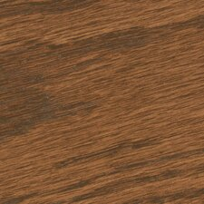 Varathane® Trial Size Early American Premium Stain Wood