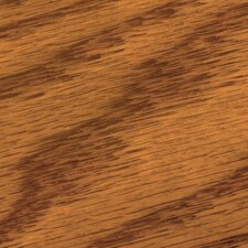 Varathane® Trial Size Colonial Maple Premium Stain Wood