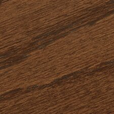 Varathane® Trial Size Dark Walnut Premium Stain Wood