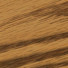Varathane® Trial Size Golden Oak Premium Stain Wood