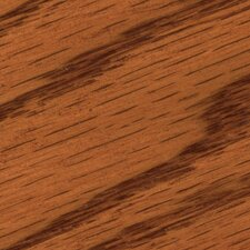 Varathane® Trial Size Light Cherry Premium Stain Wood