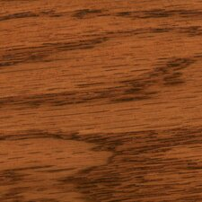 Varathane® Trial Size Traditional Cherry Premium Stain Wood