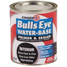 Bulls Eye Water Base Primer and Sealer