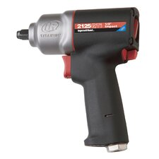 "<strong>Ingersoll Rand</strong> 1/2"" Air Impact Wrench 2125QTi"