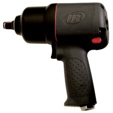 "<strong>Ingersoll Rand</strong> 1/2"" Air Impact Wrench 2130"