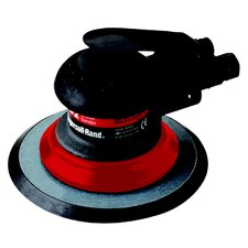 Ultra Duty Vacuum-Ready Air Random Orbital Sander