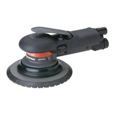 Ultra Duty Vacuum-Ready Two-Handed Random Orbital Sander 4151-5