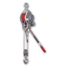 Cable Puller C Series