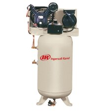 80 Gallon Type-30 Reciprocating Air Compressor
