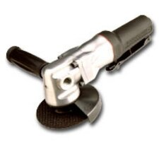 Super Duty Air Angle Grinder
