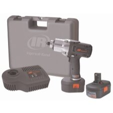 "W360 1/2"""" Cordless Impactool 2-Battery Kit"