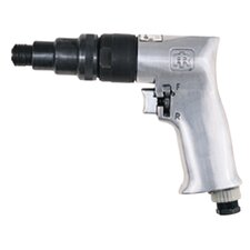 Air Screwdriver-Rev