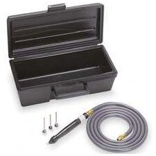 Pneumatic Engraver Kit