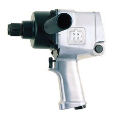 Impact Wrench 1In. Drive 1100Ft/Lbs 5500Rpm