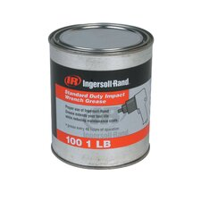Grease 1 Lb For Impact Tools