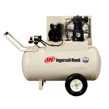 30 Gallon Garage Mate Air Compressor