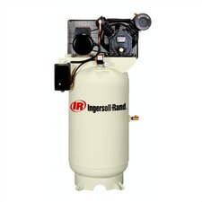 80 Gallon 7.5 HP Type-30 Air Compressor