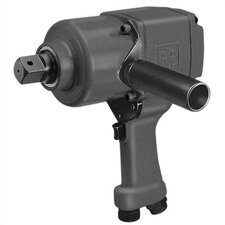 "1"" Super-Duty Air Impact Wrench With #5 Spline"