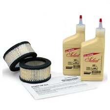 <strong>Ingersoll Rand</strong> Start Up Kit # 32305898