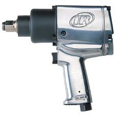 Impact Wrench 3/4 Drive 3In. Anvil