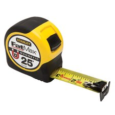 FatMax Magnetic Tape Measure