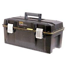 FatMax Tool Box
