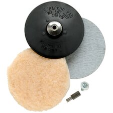 Polishing and Sanding Kit 16983