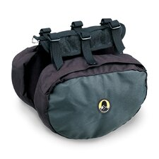 Saddle Bag For Dogs