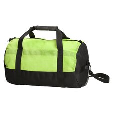 Stansport Mesh Top Roll Bag