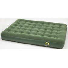 Air Bed with Pump