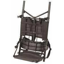 Mountain Hauler Aluminum Pack Frame