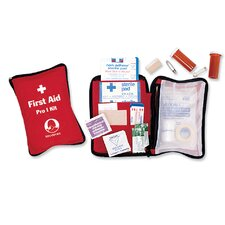 Pro I  First Aid Kit
