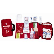 <strong>Stansport</strong> Pro III First Aid Kit