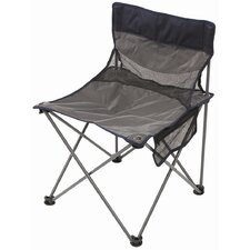 Apex Deluxe Sling Back Chair