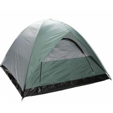 <strong>Stansport</strong> Mckinley 2 Pole Dome Tent