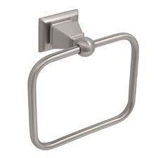 Phili Wall Mounted Towel Ring
