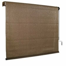 UV Block Knitted Shade Sail