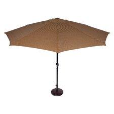 11' Market Umbrella
