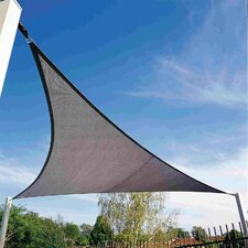 Gale Pac Triangle Shade Sail
