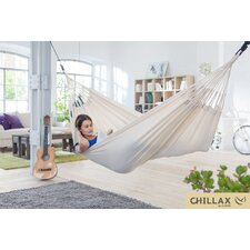 Single Organic Cotton Hammock