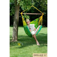 <strong>Coolaroo</strong> Deluxe Hammock Chair