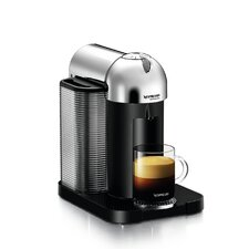 VertuoLine Coffee and Espresso Machine
