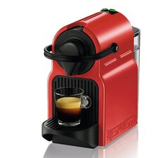 Inissia Coffee Maker