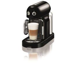Maestria Espresso Machine