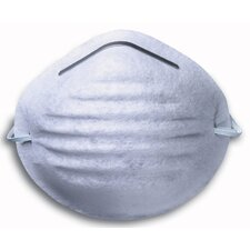 <strong>Willson</strong> 5 Pack Particulate Dust Mask RWS-54000