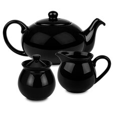 Fun Factory 3 Piece Tea Set