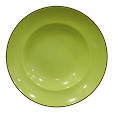 Duo Soup Plate (Set of 4)