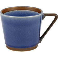 Pure Nature Mug (Set of 4)