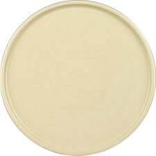 "Pure Nature 8.7"" Side Plate (Set of 4)"